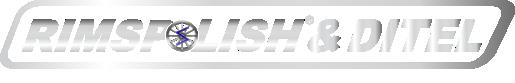 glanzdrehenfelgen Logo